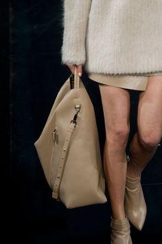 Helmut Lang Clp Bis Fall 2014 (New York Fashion Week) _