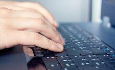 5 Top websites voor leerkrachten