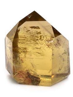 Just updated: Citrine Shop here: https://www.exquisitecrystals.com/quartz/citrine-quartz