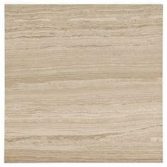 Atena White Marble Tile  Size 12 in X 12 in