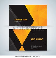ภาพถ่าย ภาพ และภาพวาดสต็อกเกี่ยวกับ Orange Background | Shutterstock Orange Background, Company Names, Abstract Backgrounds, Slogan, Business Cards, Royalty Free Stock Photos, Illustration, Pictures, Image