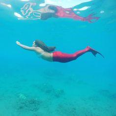 Endless ocean to explore! #alohafriday #hmammaui #hmatmaui