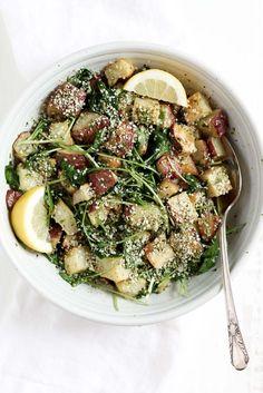 Spinach basil pesto, Basil pesto sauce and Pesto sauce on Pinterest