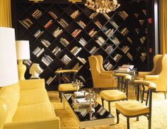 unusual-bookcase