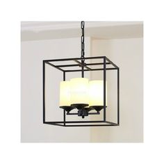 Minimalist iron pendant light with glass shade cylindrical loft minimalist iron pendant light with glass shade cylindrical loft lamp droplight for living dinning room study bedroom loft d2030 in pendant lights mozeypictures Image collections