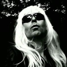 Robber Byker Swamp Delta #swampdelta #crazyhead #gayebykersonacid #sickliverblues http://ift.tt/21NVwts
