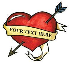 I Love Mom Heart Temporary Tattoo Pack - 6 Tattoos per Pack Diy Tattoo, Tattoo You, Tattoo Ideas, Tattoo Girls, Stick N Poke, Tattoo Nomes, Mama Tattoos, Tatoos, Larry Tattoos