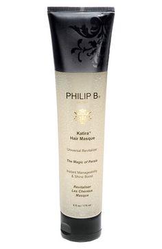 PHILIP B® Katira Hair Masque