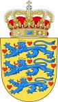 Denmark - Wikipedia, the free encyclopedia