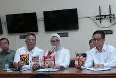 berita terkini sport: Pemkot Bekasi Minta Pasar Swalayan Tak Lagi Jual M...
