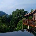11 Tempat Percutian Menarik Di Malaysia. Unik, Lain Dari Yang Lain!
