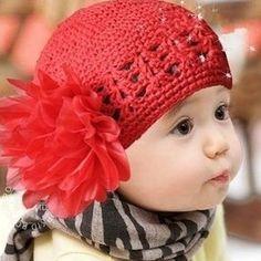 2014年ホット! ファッションの赤ん坊のヘアバンド/赤ちゃんの頭花飾りを頭子大/赤い花の中空/卸売仕入れ、問屋、メーカー・生産工場・卸売会社一覧