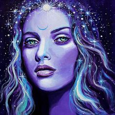 Image result for pagan women