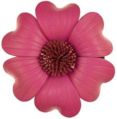 Handmade high quality accessories at prices that won't break the bank. Matilda, Pink Flowers, Hair Clips, Brooch, Handmade, Zelda, Collection, Leather Crafts, Luxury
