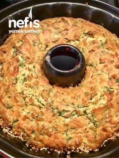 East Dessert Recipes, Lunch Recipes, Yummy Recipes, Cooking Recipes, Yummy Food, Cake Recipes, Turkish Recipes, Asian Recipes, Mexican Food Recipes