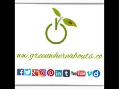GreenWhereabouts.com  GreenWhereabouts the Touristic, Social and Commercial Website about Green Economy