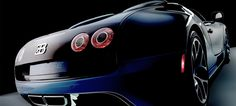 Video : The Bugatti Veyron 16.4 Grand Sport beast is unleashed.