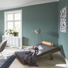 Next Living Room, Lounge Areas, Decor, Interior Deco, Furniture, Home, Fixer Upper Living Room, Home Office Decor, Home Decor