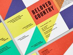Identity — A Practice for Everyday Life #graphicdesign #branding #identity #identitydesign