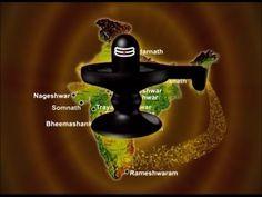 Unlock the mystries of Shiva - English - Full Movie - Brahma Kumaris - YouTube