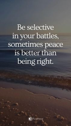 Wise Quotes, Great Quotes, Words Quotes, Sayings, Uplifting Quotes, Meaningful Quotes, Motivational Quotes, Positive Affirmations, Positive Quotes
