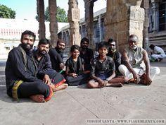 Índia - Tamil Nadu - Madurai Madurai, South India, Travel, Pictures