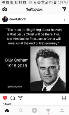 Encouraging Bible Quotes, Biblical Quotes, Religious Quotes, Encouragement Quotes, Meaningful Quotes, Faith Quotes, Life Quotes, Christian Actors, Christian Quotes