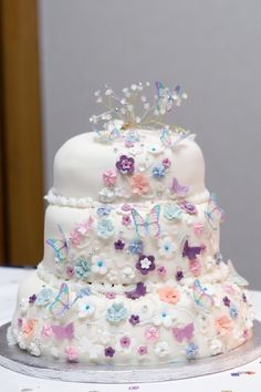 Big Birthday Cake Mesa dulce Pinterest Big birthday cake