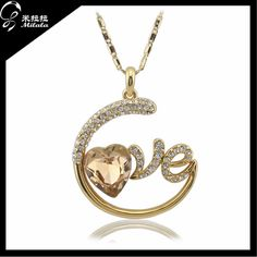 2015 Lasted Design Dubai Gold Jewelry Necklace , Find Complete Details about 2015 Lasted Design Dubai Gold Jewelry Necklace,Dubai Gold Jewelry Necklace,Name Necklace,Latest Design Pearl Necklace from Zinc Alloy Jewelry Supplier or Manufacturer-Guangzhou City Baiyun District Songzhou Xinmei Jewelry Factory