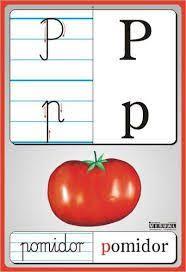 Znalezione obrazy dla zapytania litery przedszkole Reading Skills, Writing Skills, Polish Alphabet, Learn Polish, Handwriting Worksheets, Travel With Kids, Kids Learning, Montessori, Letters