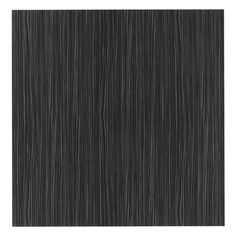 Wall Art 2400 x1200mm Zebra Wood Wet Area Wall Panel