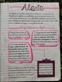 Read 10 from the story pancartas/carteles feministas by femiglad (glad) with reads. Frases Lgbt, Feminist Af, Pretty Notes, Power Girl, Powerful Women, Strong Women, Qoutes, My Love, Wattpad