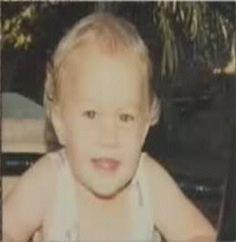 [BORN] Heath Ledger / Born: Heath Andrew Ledger, April 4, 1979 in Perth, Western Australia, Australia / Died: January 22, 2008 (age 28) in Manhattan, New York City, New York, USA