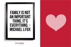 Nie tylko rodzice