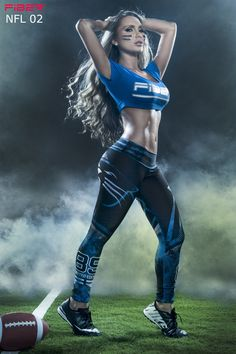 Show your love for the Carolina Panthers in these exclusive leggings made from the highest quality material. Limited Edition and once they are sold out they will not be back again! The luxe fabric mov
