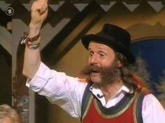 Die Mayrhofner - Boarisch tanzen (2004)