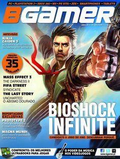 Nº 165 - Abril 2012