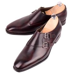 brand new 7c56e afa81 Meermin Mallorca   Handmade Goodyear Shoes Herrskor Stövlar, Modeskor  Herrar, Skor, Herrskor,