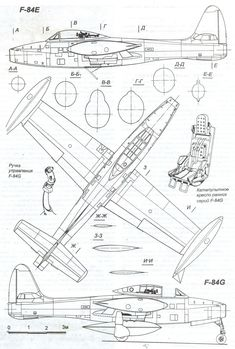 27 Best Drawings images | Aircraft design, Cutaway, Fighter jets