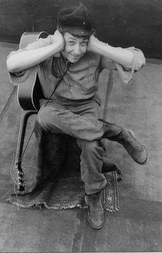 Bob Dylan (born Robert Allen Zimmerman on May Bob Dylan, Bruce Dickinson, Marc Bolan, Hugh Laurie, Sammy Davis Jr, Jerry Lewis, Billy Idol, Bill Cosby, William Shatner