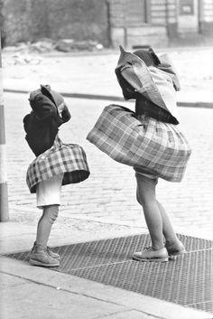 konrad hoffmeister • berlin 1958