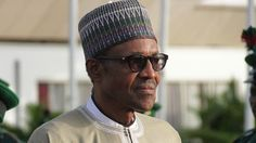 Buhari to attend 71st Session of UNGA   President Muhammadu Buhari will on Sunday depart for New York United States to participate in the five-day 71st session United Nations General Assembly (UNGA) beginning on Monday.  This is contained in a statement issued in Abuja on Friday by the presidents Special Adviser on Media and Publicity Mr Femi Adesina. The statement said that the president would deliver Nigerias statement at the opening of the General Debate of the Assembly on The Sustainable…