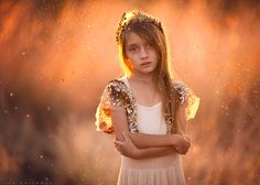 Photo Golden Hour by Lisa Holloway on Lisa Holloway, Most Popular People, Childhood Photos, Tampa Florida, Photographing Kids, Golden Hour, Beautiful Children, Children Photography, Photography Ideas