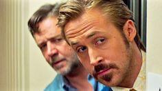 The nice guys, de Shane Black se estrena en Estados Unidos