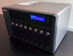 22 Best NAS images in 2019 | Computers, Linux, Linux kernel