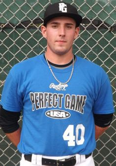 Zach Featherstone in high school sports timeline MaxPreps has events and updates about Zach Featherstone while he was playing baseball at Ardrey Kell High School dating as far back as 2013