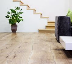 Bolefloor wood flooring is taking hardwood floors back to nature. Natural wood isn
