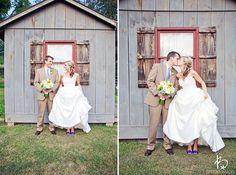 God I love barn pictures..