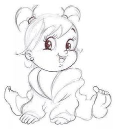 Atelie Cantinho DA ARTE: RISCOS DIVERSOS PARA FRALDAS Girl Drawing Sketches, Girly Drawings, Art Drawings For Kids, Art Drawings Sketches Simple, Disney Drawings, Baby Cartoon Drawing, Cartoon Painting, Cartoon Drawings, Doodle Art
