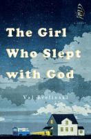 LINKcat Catalog › Details for: The girl who slept with God /